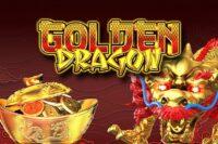 ゴールデンドラゴン(Golden Dragon)