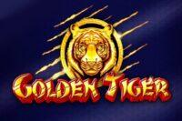ゴールデンタイガー(Golden Tiger)