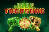 ジェードトレジャー(Jade Treasure)