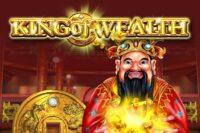 キングオブウェルス(King Of Wealth)