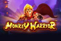 モンキーウォーリアー(Monkey Warrior)
