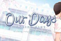 アワーデイ(Our Day)
