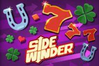 サイドウィンダー(Side Winder)