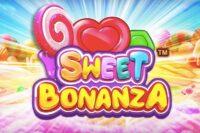 スウィートボナンザ(Sweet Bonanza)