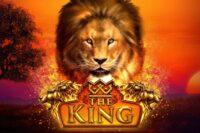 ザ・キング(The King)