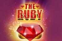 ザ・ルビー(The Ruby)
