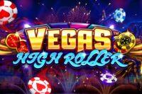 ベガスハイローラー(Vegas High Roller)