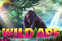 ワイルドエイプ(Wild Ape)