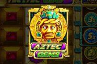 アズテックジェムズ(Aztec Gems)