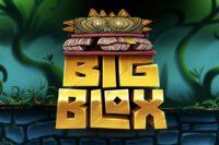 ビッグブロックス(Big Blox)
