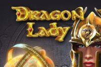 ドラゴンレディ(Dragon Lady)