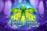 ファイヤーフライフレンジー(Firefly Frenzy)