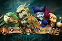 ゴーストパイレーツ(Ghost Pirates)