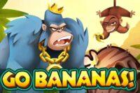 ゴーバナナス(Go Bananas)