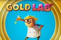 ゴールドラブ(Gold Lab)