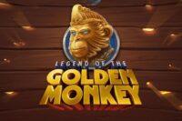 レジェンドオブザゴールデンモンキー(Legend of the Golden Monkey)