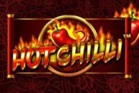 ホットチリ(Hot Chilli)