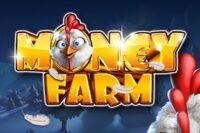 マネーファーム(Money Farm)