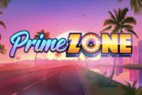プライムゾーン(Prime Zone)