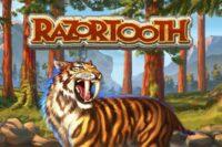レーザートュース(Razortooth)