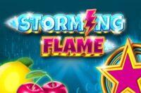 ストーミングフレーム(Storming Flame)