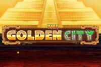 ザゴールデンシティ(The Golden City)