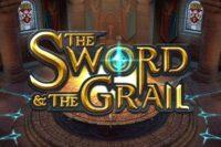 ザソードアンドザグレイル(The Sword and the Grail)