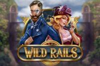 ワイルドレイルズ(Wild Rails)