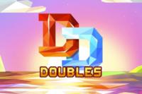 ダブルズ(Doubles)