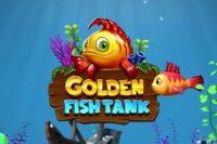 ゴールデンフィッシュタンク(Golden Fish Tank)