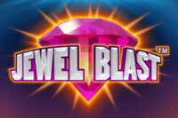 ジュエルブラスト(Jewel Blast)