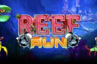 リーフラン(Reef Run)