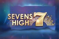 セブンハイ(Seven High)