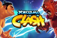 ヨコヅナクラッシュ(Yokozuna Clash)