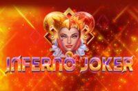 インフェルノジョーカー(Inferno Joker)