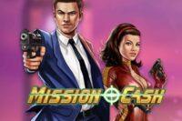 ミッションキャッシュ(Mission Cash)
