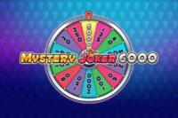ミステリージョーカー6000(Mystery Joker 6000)