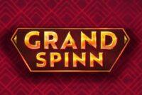 グランドスピン(Grand Spinn)