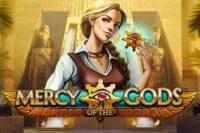 マーシーオブザゴッド(Mercy of the Gods)