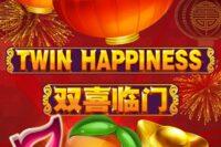 ツインハピネス(Twin Happiness)