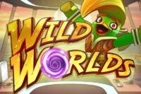 ワイルドワールズ(Wild Worlds)