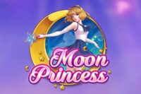 ムーンプリンセス(Moon Princess)の特徴